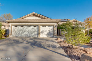 3292 E LEXINGTON Avenue, Gilbert, AZ 85234