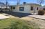 131 N Hunt Drive W, Mesa, AZ 85203