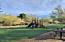 24012 N 76TH Place, Scottsdale, AZ 85255