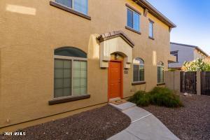 2725 E MINE CREEK Road, 1079, Phoenix, AZ 85024