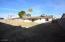 5921 W HOLLY Street, Phoenix, AZ 85035