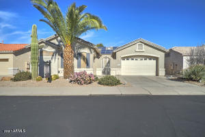 17936 W SAMMY Way, Surprise, AZ 85374