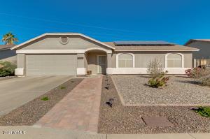 8038 E DARTMOUTH Street, Mesa, AZ 85207