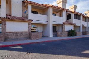 1029 W 5TH Street, 102, Tempe, AZ 85281