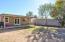 136 N POMEROY, Mesa, AZ 85201