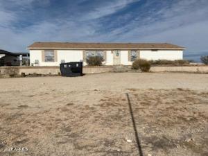 3234 W JUDD Road, Queen Creek, AZ 85142