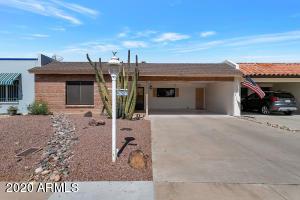 7656 E ORANGE BLOSSOM Lane, Scottsdale, AZ 85250