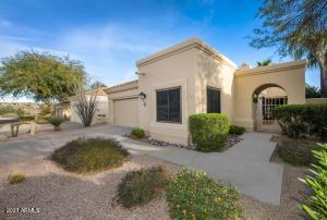 16835 E EIDER Court, Fountain Hills, AZ 85268