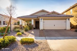 5060 S Planck Lane, Mesa, AZ 85212