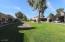 14300 W BELL Road, 131, Surprise, AZ 85374
