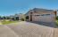 1102 N MARTINGALE Road, Gilbert, AZ 85234