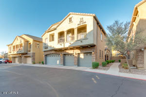 1350 S GREENFIELD Road, 2045, Mesa, AZ 85206