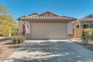 19337 N IBIZA Lane, Maricopa, AZ 85138