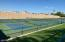 9764 E TRANQUILITY Way, Sun Lakes, AZ 85248