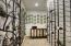 400 bottle wine cellar