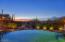 27148 N 97TH Place, Scottsdale, AZ 85262