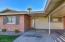 4501 N VALERIE Place, Phoenix, AZ 85013