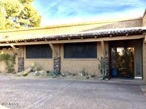 1252 E INDIAN BASKET Lane, Carefree, AZ 85377