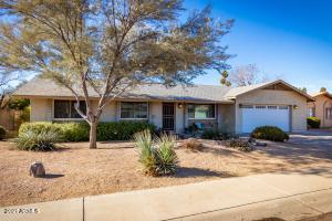 3765 W DALPHIN Road, Phoenix, AZ 85051