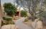 18634 N Tonto Verde Drive, Rio Verde, AZ 85263