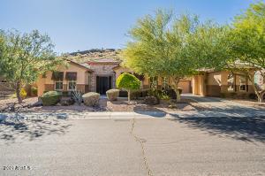 3605 W HIDDEN MOUNTAIN Lane, Phoenix, AZ 85086