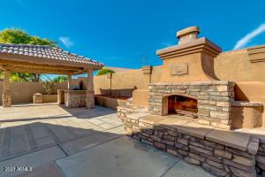 7702 E DOVER Street, Mesa, AZ 85207