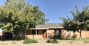 2304 E Monterosa Street, Phoenix, AZ 85016