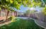 3993 E HUMMINGBIRD Lane, Phoenix, AZ 85050