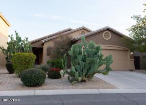 99 W HAYDEN PARK Road, San Tan Valley, AZ 85143