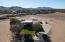 25472 S 209th Street, Queen Creek, AZ 85142