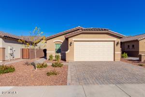 1504 W SMOKE TREE Avenue, Queen Creek, AZ 85140