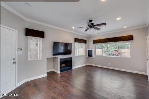 7710 E GAINEY RANCH Road, 145, Scottsdale, AZ 85258