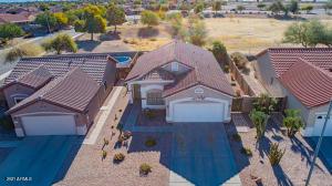 10441 E BRAMBLE Avenue, Mesa, AZ 85208
