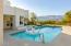 7903 N 54th Place, Paradise Valley, AZ 85253