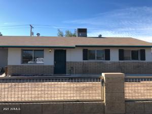 1344 S MESA Drive, Mesa, AZ 85210