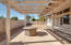 601 W BENTRUP Street, Chandler, AZ 85225