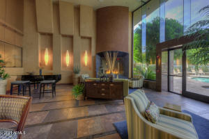 6900 E PRINCESS Drive, 1225, Phoenix, AZ 85054