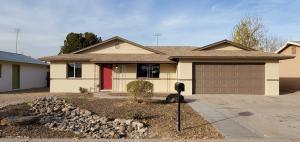 3532 W ALTADENA Avenue, Phoenix, AZ 85029