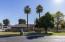 1189 E BUFFALO Street, Chandler, AZ 85225