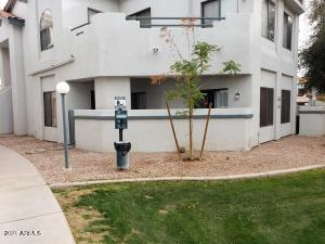 1800 W ELLIOT Road, 120, Chandler, AZ 85224