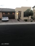 933 E Cobble Stone Drive, San Tan Valley, AZ 85140