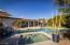 8907 N 80TH Way, Scottsdale, AZ 85258