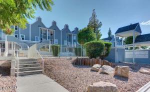 1505 N CENTER Street, 128, Mesa, AZ 85201