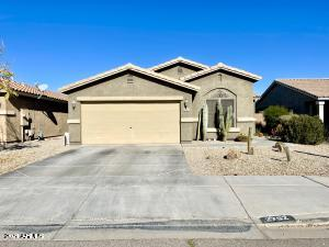 2752 W MIRA Drive, Queen Creek, AZ 85142