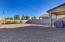 34015 N DESERT STAR Drive, Queen Creek, AZ 85142