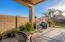 1016 S Hazel Court, Gilbert, AZ 85296