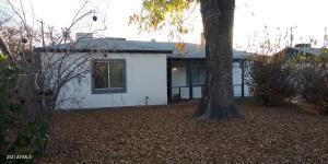 6735 N 10th Street, Phoenix, AZ 85014