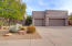33371 N 71ST Street, Scottsdale, AZ 85266