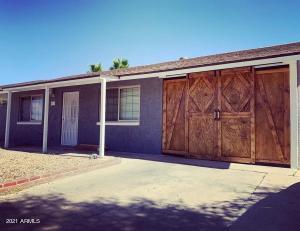 2411 E CAMINO Street, Mesa, AZ 85213