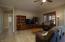 4328 S MARBLE Street, Gilbert, AZ 85297